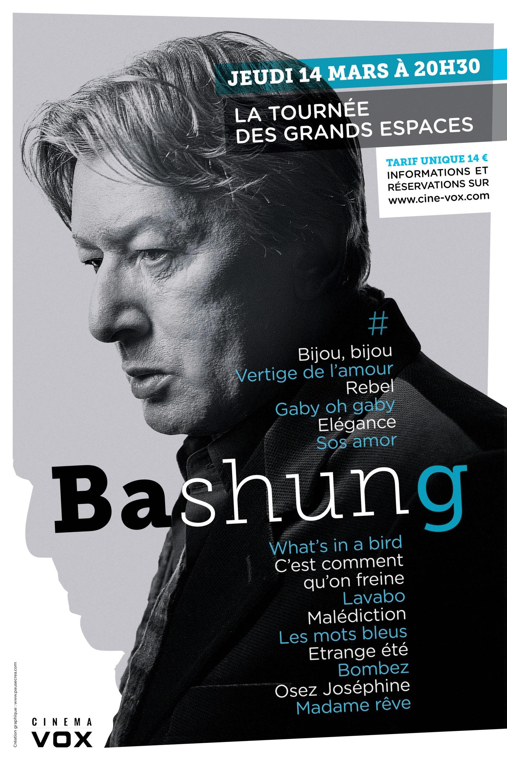 éric_bashung_affiche_concert