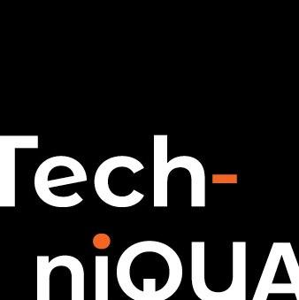 logo_technica-seul