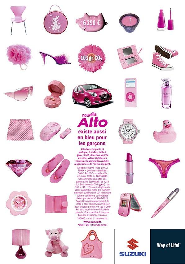 ALTO couleurs-1