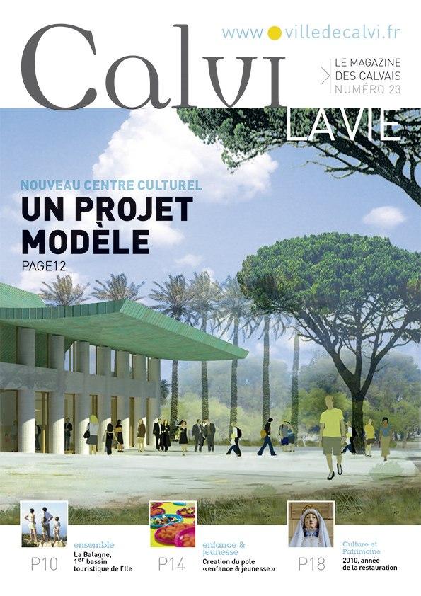 calvilavie23_complet-1