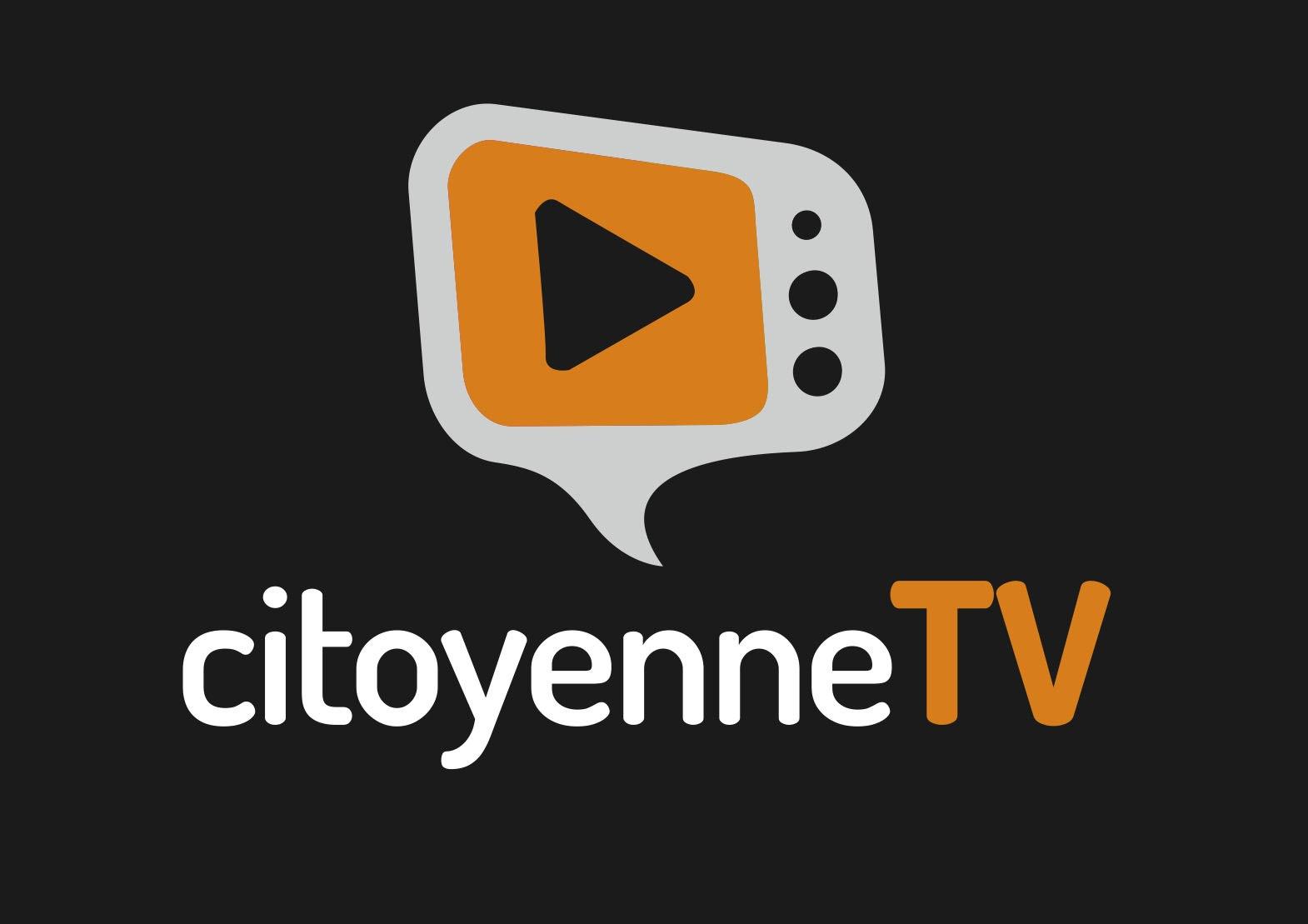 LOGO_citoyenneTV-5