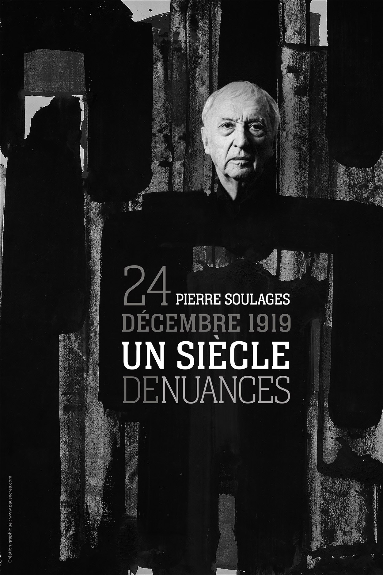 Affiche_soulages_50X75_HD