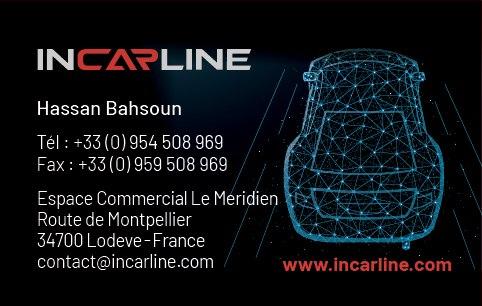 carte_incarline