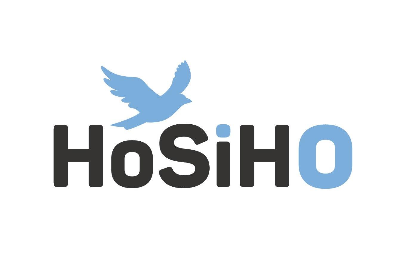 logo hosiho