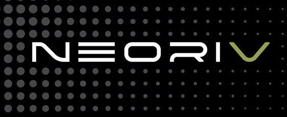 logo-neoriv