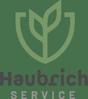 LOGO_Haubrich_RVB